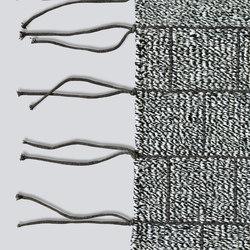 Tassel - 0023 | Alfombras / Alfombras de diseño | Kinnasand