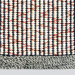 Twist - 0010 | Rugs | Kvadrat
