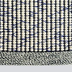 Twist - 0011 | Alfombras / Alfombras de diseño | Kinnasand