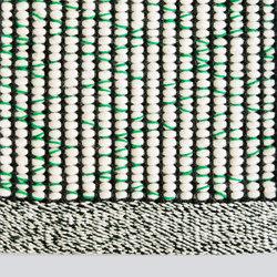 Twist - 0014 | Rugs / Designer rugs | Kinnasand