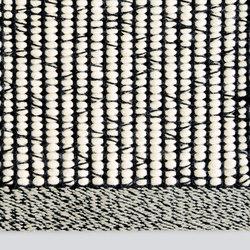 Twist - 0023 | Rugs / Designer rugs | Kinnasand