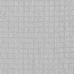 Yuki - 0023 | Curtain fabrics | Kinnasand