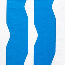 Zorro - 0011 | Curtain fabrics | Kinnasand