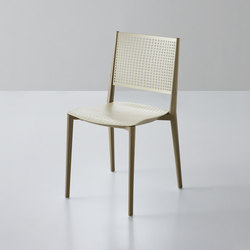 Kalipa | Multipurpose chairs | Gaber