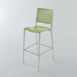 Kalipa | Bar stools | Gaber