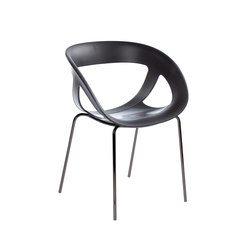 Moema 69 | Multipurpose chairs | Gaber