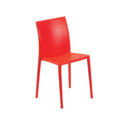 Moon | Multipurpose chairs | Gaber
