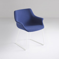 More ST | Chairs | Gaber