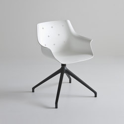 More U | Chairs | Gaber