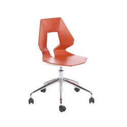 Prodige 5R | Task chairs | Gaber