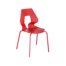 Prodige NA | Multipurpose chairs | Gaber