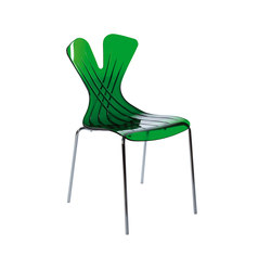 Rabbit | Multipurpose chairs | Gaber