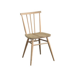 Originals All Purpose Chair | Sillas para restaurantes | Ercol