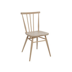 Originals all purpose chair | Chairs | ercol