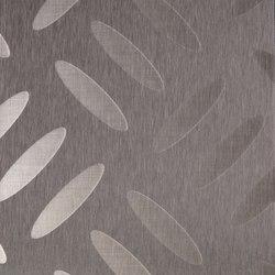 Edelstahl | 150 | Noppen | Bleche | Inox Schleiftechnik