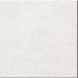 GRAFFITI light grey | Piastrelle ceramica | steuler|design