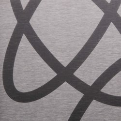 Aluminium | 430 | Ellipses | Sheets | Inox Schleiftechnik