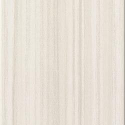 MONTAGNE chaulé | Carrelage céramique | steuler|design