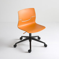 Slot O5R | Task chairs | Gaber
