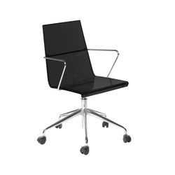 Snake 46 5R | Task chairs | Gaber