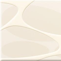 ORGANIC SENSE organic luster | Ceramic tiles | steuler|design