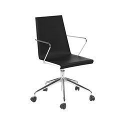 Snake 47 5R | Task chairs | Gaber