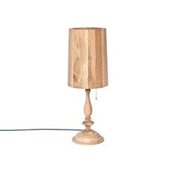 Icon table | Iluminación general | Fehling & Peiz & Kraud