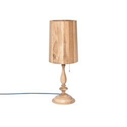 Icon table | Allgemeinbeleuchtung | Fehling & Peiz & Kraud