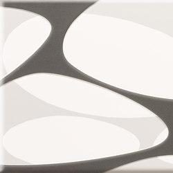 ORGANIC SENSE organic grey   Keramik Fliesen   steuler design