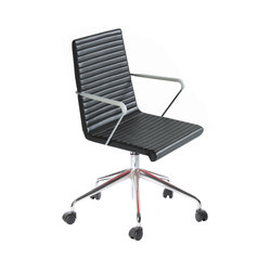 Snake 177 5R | Task chairs | Gaber