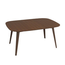 Bridge table –1.6m | Dining tables | Case Furniture