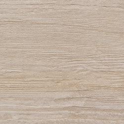 SCHWARZWALD nature R9 | Carrelage pour sol | steuler|design