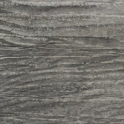 SCHWARZWALD grey R9 | Floor tiles | steuler|design