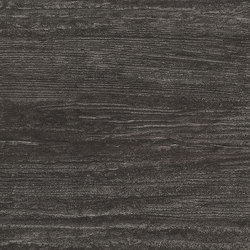 SCHWARZWALD black moor R9 | Floor tiles | steuler|design