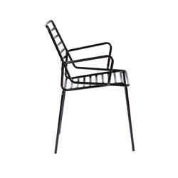 Link | Garden chairs | Gaber
