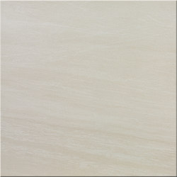 STONE COLLECTION Dorato beige | Carrelage céramique | steuler|design