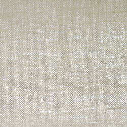 Luminescent | Vega RM 605 12 | Wall coverings / wallpapers | Elitis