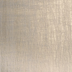 Luminescent | Vega RM 613 17 | Wallcoverings | Élitis