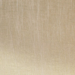 Luminescent | Vega RM 613 42 | Wall coverings / wallpapers | Elitis