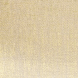 Luminescent | Vega RM 613 93 | Wallcoverings | Élitis