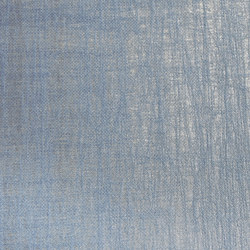 Luminescent | Vega RM 613 40 | Wall coverings / wallpapers | Elitis