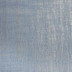 Luminescent | Vega RM 613 40 | Revestimientos de paredes / papeles pintados | Elitis