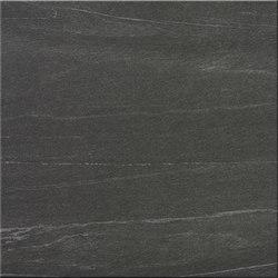 STONE COLLECTION Dorato anthracite | Floor tiles | steuler|design