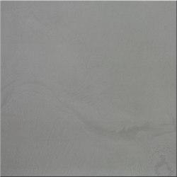 STONE COLLECTION Pesina grey | Piastrelle/mattonelle per pavimenti | steuler|design