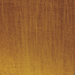 Luminescent | Vega RM 613 72 | Wallcoverings | Élitis