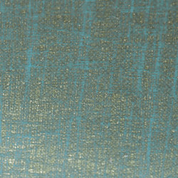 Luminescent | Vega RM 613 61 | Wall coverings / wallpapers | Elitis