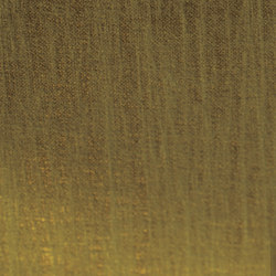 Luminescent | Vega RM 613 67 | Wallcoverings | Élitis