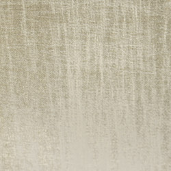 Luminescent | Vega RM 613 80 | Wall coverings / wallpapers | Elitis