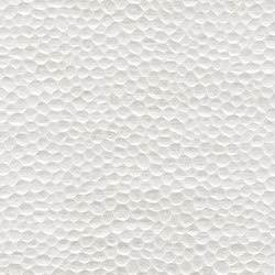Luminescent | Isis RM 612 01 | Wallcoverings | Élitis