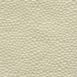 Luminescent | Isis RM 612 12 | Wallcoverings | Élitis